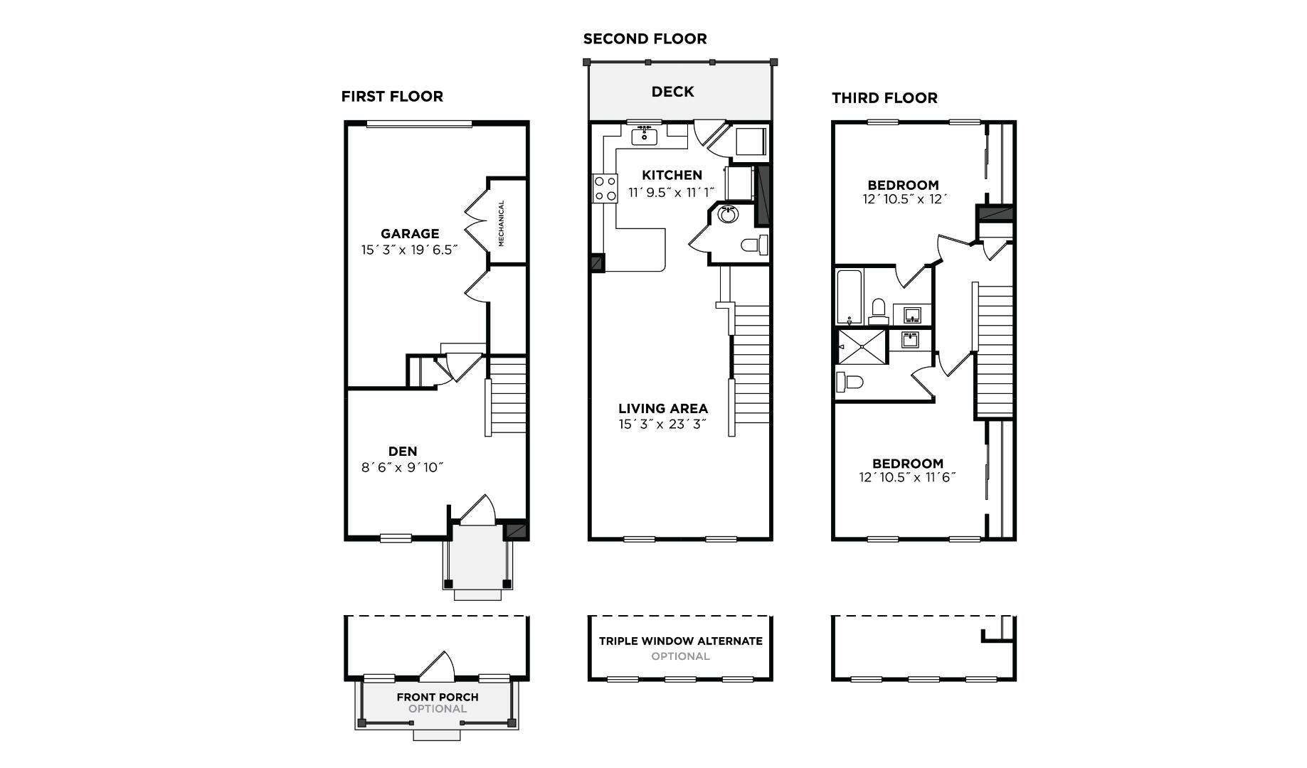 3 Bedroom Apartments Columbus Ohio Columbus Park Everyaptmapped Columbus Oh Apartments Cheap 2
