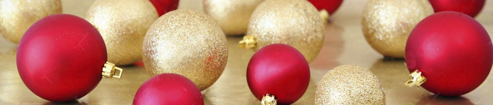 Five Holiday Decorating Tips