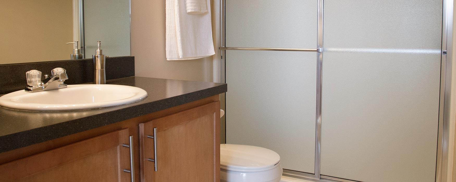1 bedroom apartment dublin ohio white wood bedroom furniture 1 ...