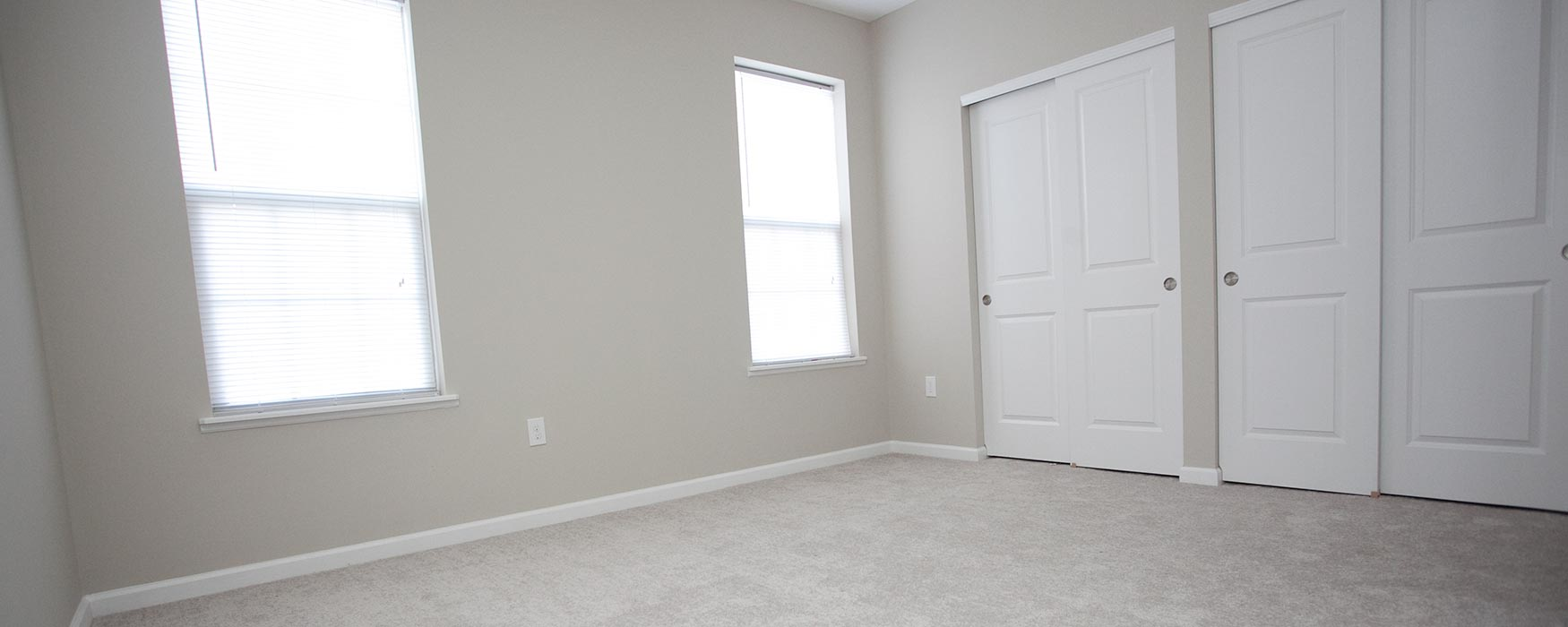 LC Preserve Crossing | Gahanna Apartments | Greystone I Bedroom