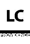 LC Providence logo