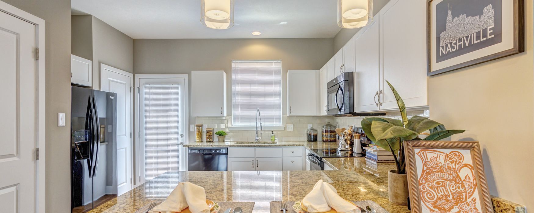 Apartments For Rent In Mt Juliet Tn Providence