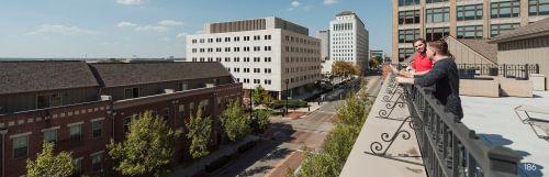 Surprising Lc Apartments For Rent In Downtown Columbus Ohio Home Interior And Landscaping Mentranervesignezvosmurscom