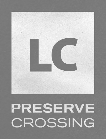 LC Preserve Crossing