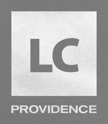 LC Providence