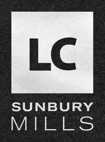 LC Sunbury Mills