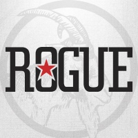 The Goat Dinner Series: Beer Dinner with Rogue Brewery