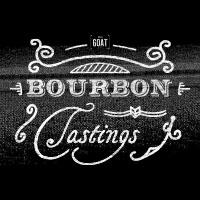 The Goat Bourbon Series: Jefferson's Reserve